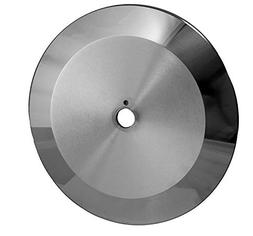 Replacement Blade for Globe Meat/Deli Slicer Fits 3600/3850/