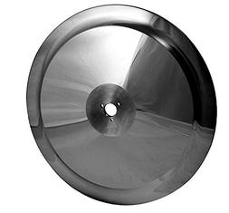 Replacement Blade for Globe Meat/Deli Slicer Fits Chefmate G