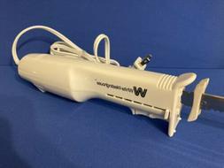 Westinghouse Electric Knife Meat Slicer WEK9430
