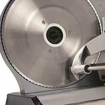 Commercial Blade Slicer Cutter Kitchen Home