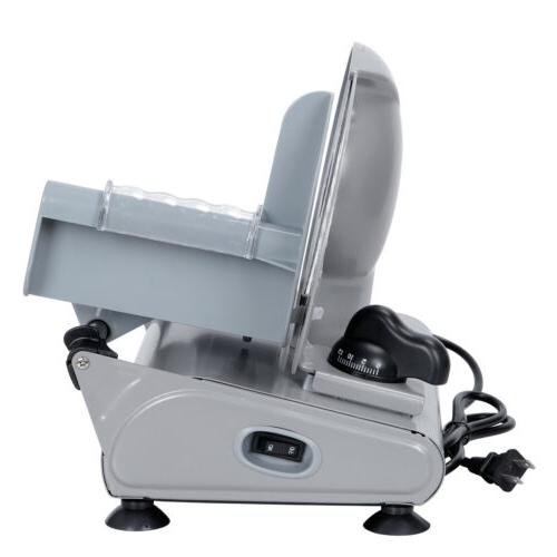 """Commercial Meat Deli 7.5"""" Blade 150W"""
