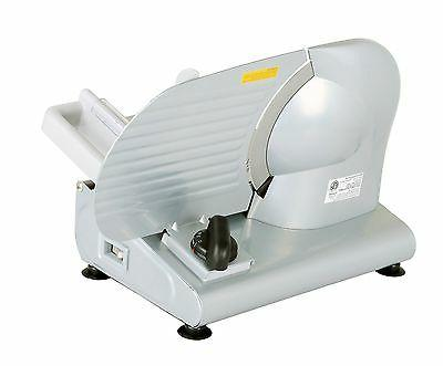 KITCHENER 9 Electric Meat Food Heavy