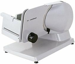 NEW CHEF'S CHOICE 610 PREMIUM ELECTRIC FOOD MEAT SLICER NEW